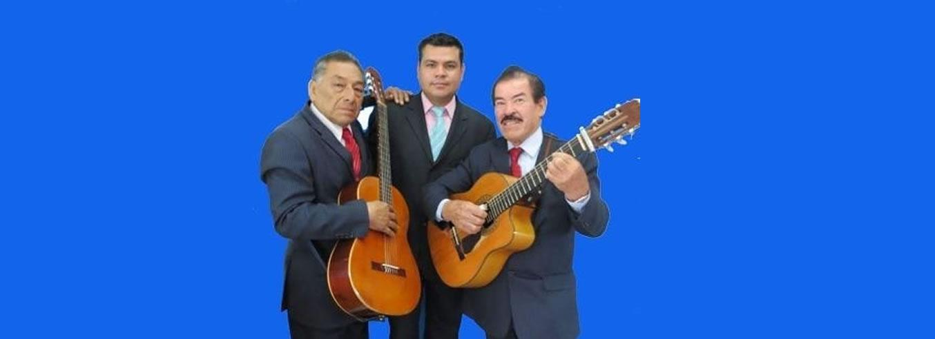 Musicaparatodos6